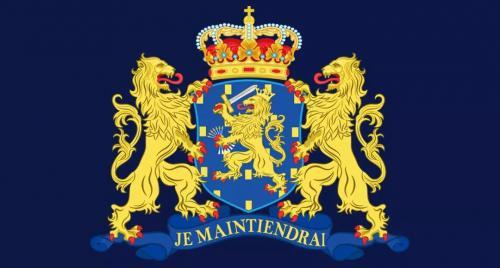 """荷兰皇家游艇制造商斐帝星为何会被冠以""""皇家""""二字?"""